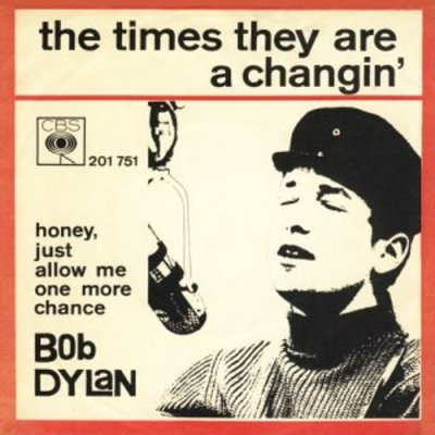 bob_dylan-the_times_they_are_a-changin_s_1