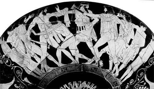 debate-of-odysseus-and-ajax