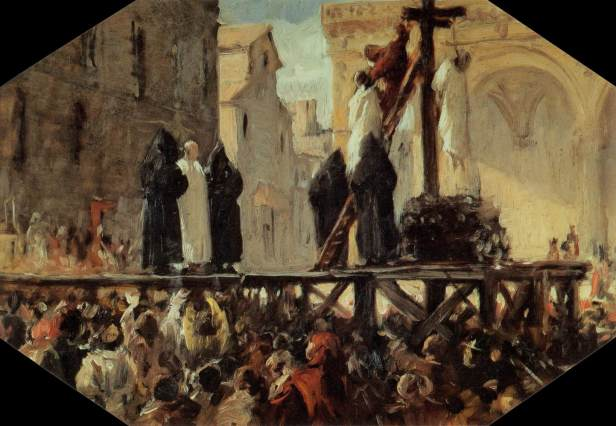 stefano_ussi_-_the_execution_of_savonarola_-_wga24194